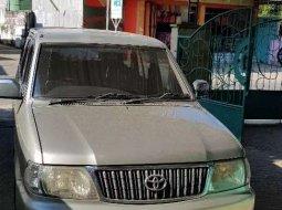 Jual mobil Toyota Kijang LGX 2003 bekas, Jawa Tengah