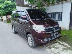 Mobil Suzuki APV 2012 GX Arena terbaik di Jawa Tengah