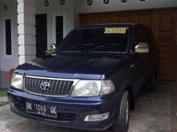 Dijual mobil bekas Toyota Kijang Kapsul, Sumatra Utara