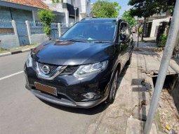 Jual mobil Nissan X-Trail 2017 bekas, DKI Jakarta