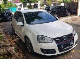 Volkswagen Golf 2008 DKI Jakarta dijual dengan harga termurah