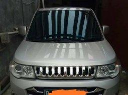 Dijual mobil bekas Suzuki Karimun Wagon R GS, DKI Jakarta