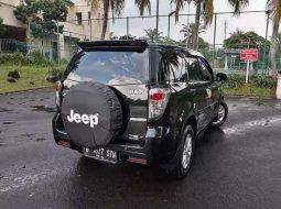 Jual mobil Daihatsu Terios TS EXTRA 2014 bekas, Banten