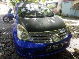 Jual mobil bekas murah Nissan Livina X-Gear 2008 di Kalimantan Selatan