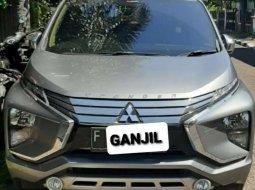 Mobil Mitsubishi Xpander 2019 ULTIMATE dijual, DKI Jakarta