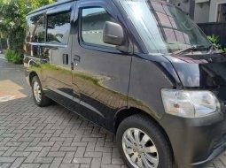 Jawa Timur, jual mobil Daihatsu Gran Max AC 2010 dengan harga terjangkau