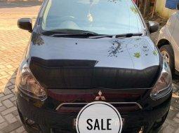 Dijual mobil bekas Mitsubishi Mirage EXCEED, Jawa Barat