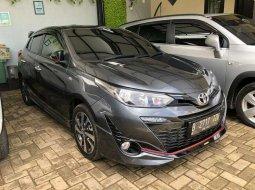 Jawa Barat, jual mobil Toyota Yaris TRD Sportivo 2018 dengan harga terjangkau