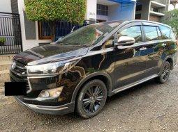 Jual mobil Toyota Venturer 2017 bekas, Banten