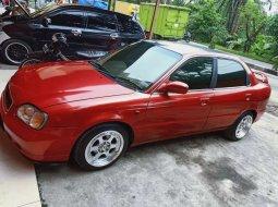 Mobil Suzuki Baleno 2000 dijual, Sumatra Utara
