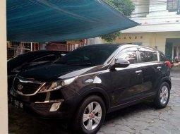Dijual mobil bekas Kia Sportage , DIY Yogyakarta