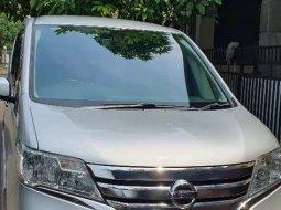 Nissan Serena 2014 Jawa Barat dijual dengan harga termurah