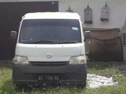 Daihatsu Gran Max 2012 Jawa Tengah dijual dengan harga termurah