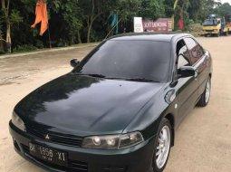 Mobil Mitsubishi Lancer 1997 GLXi terbaik di Sumatra Utara