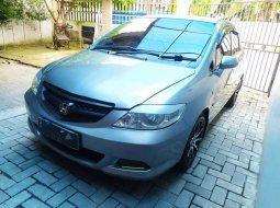 Dijual mobil bekas Honda City i-DSI, DIY Yogyakarta