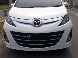 Jual mobil bekas murah Mazda Biante 2.0 SKYACTIV A/T 2013 di Sumatra Utara