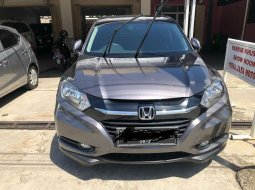 Jual Honda HR-V A 2017 harga murah di Kalimantan Selatan