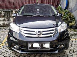 Jual Mobil Bekas Honda Freed E 2015 di DKI Jakarta