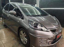 Dijual Mobil Honda Jazz S AT 2009 bekas di DKI Jakarta