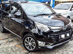 Jual Mobil Bekas Daihatsu Sigra R 2018 di DKI Jakarta