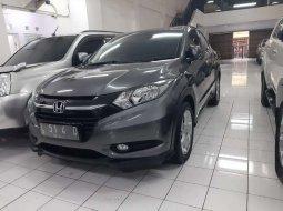 Jawa Timur, Honda HR-V E 2016 kondisi terawat