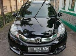 Jual mobil Honda Mobilio E 2015 bekas, Jawa Barat