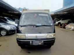 Jual Suzuki Carry Pick Up 2007 harga murah di DKI Jakarta
