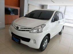 Mobil Daihatsu Xenia 2012 dijual, Sumatra Utara