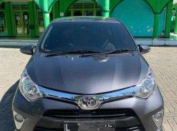 Jual mobil Toyota Calya G 2016 bekas, Jawa Timur