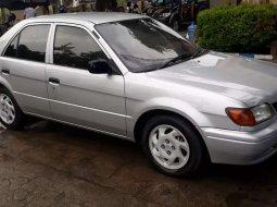 Jawa Tengah, Toyota Soluna XLi 2000 kondisi terawat