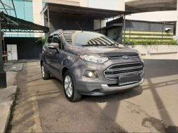 Jual mobil bekas murah Ford EcoSport Trend 2019 di Jawa Tengah
