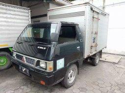 Jual cepat Mitsubishi L300 2012 di Jawa Tengah
