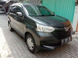 Dijual mobil bekas Daihatsu Xenia X, Sumatra Utara