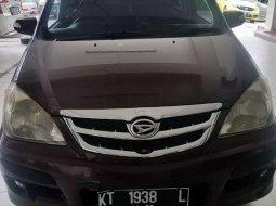 Jual Daihatsu Xenia 2011 harga murah di Kalimantan Timur