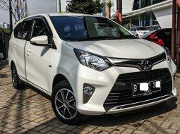 Jual Mobil Bekas Toyota Calya G 2018 di DKI Jakarta