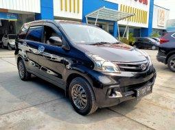 Jual Mobil Toyota Avanza E 2013 di Bekasi