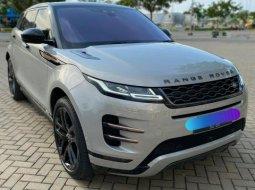 Jual Mobil Land Rover Range Rover Evoque 2.0 2019 di DKI Jakarta