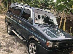 Dijual mobil bekas Toyota Kijang , Jawa Tengah