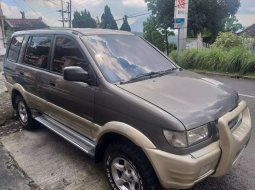 Isuzu Panther Touring Jual Beli Mobil Bekas Murah Di Jawa Timur 02 2021