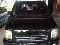 Jual mobil bekas murah Suzuki Karimun GX 2005 di DIY Yogyakarta