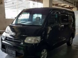 DKI Jakarta, Daihatsu Gran Max 2016 kondisi terawat