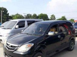 Jual mobil Toyota Avanza G 2008 bekas, Riau