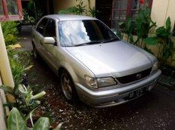Mobil Toyota Soluna 2000 GLi dijual, DIY Yogyakarta