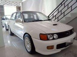 Jual cepat Toyota Starlet 1990 di Jawa Timur
