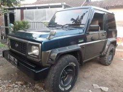 Dijual mobil bekas Daihatsu Feroza 1.6 Manual, Jawa Tengah