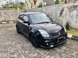 Mobil Suzuki Swift 2011 GT3 dijual, DIY Yogyakarta