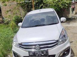 Mobil Suzuki Ertiga 2017 GX terbaik di Sumatra Utara