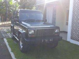 DIY Yogyakarta, jual mobil Daihatsu Feroza 1.6 Manual 1994 dengan harga terjangkau