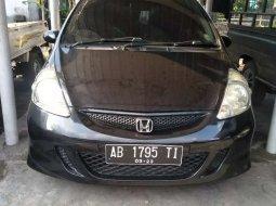 Jual mobil bekas murah Honda Jazz 2007 di DIY Yogyakarta