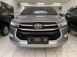 Mobil Toyota Kijang Innova 2016 2.0 G dijual, Jawa Timur